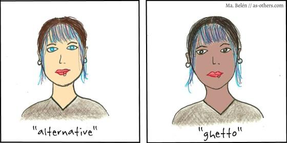 alternative_ghetto2