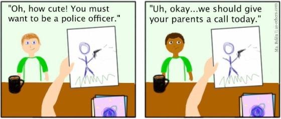 preschooltoprison